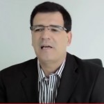 Saulo Diniz
