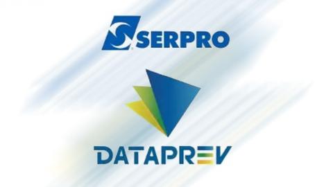 Resultado de imagem para não vai vender dados de Serpro e Dataprev